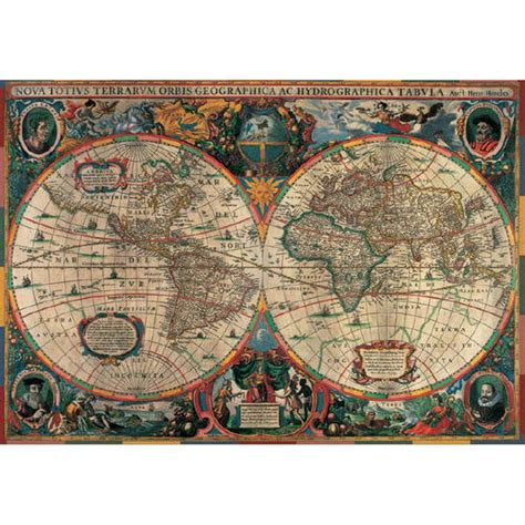tapis pour puzzle 3000 pieces tapis puzzle 5000 pieces 28 images antique world map puzzle 5000 pieces 5000 pcs jigsaw