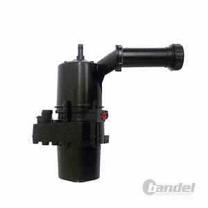 Hydraulikpumpe Berechnen : servopumpe elektrisch peugeot 307 cc sw servo pumpe lenkung hydraulikpumpe ebay ~ Themetempest.com Abrechnung