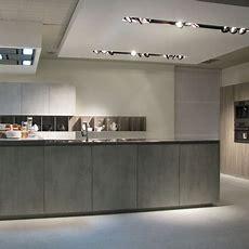 Cucina Kyra Vintage Creo Kitchens Scontata Cucine A – design per la casa
