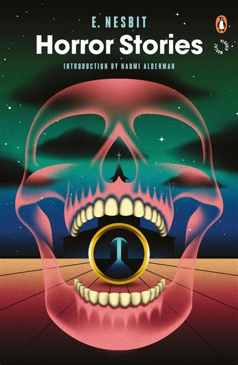 sci fi book cover designs  premium templates