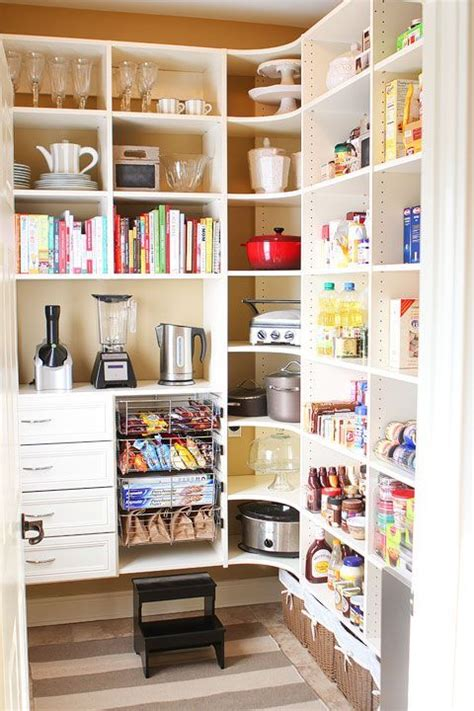 kitchen storage room design 19 best ideas about walk in pantry butlers pantry on 6190