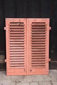 Fensterläden Kaufen Preis : fensterl den aus holz in aichtal fenster roll den markisen kaufen und verkaufen ber private ~ Yasmunasinghe.com Haus und Dekorationen