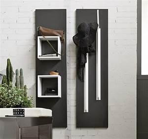 Garderoben Möbel Ikea : ideen f r garderoben designer modelle f r den flur ~ Michelbontemps.com Haus und Dekorationen