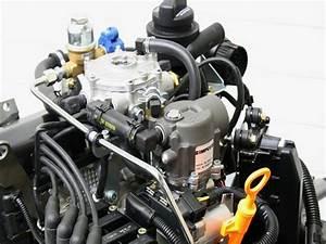 Fuel System Service  U0026 Repair