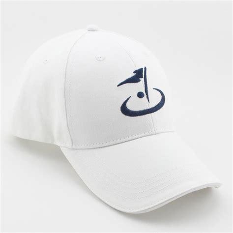 warna putih bisbol cap kosong topi putih buy kustom