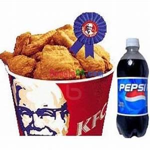 KFC | Order KFC BD Food Online Bangladesh bd bangla99 With ...