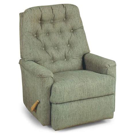 mexi swivel rocker recliner