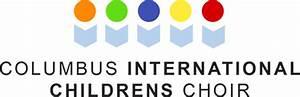 Columbus International Children's Choir