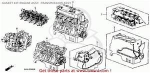 2002 Mitsubishi Diamante Transmission Diagram