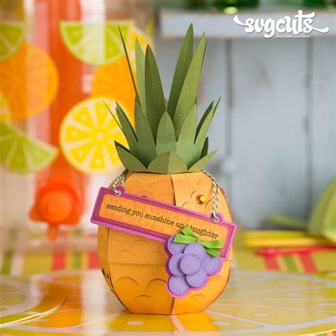 fruity fiesta svg kit svgcutscom blog