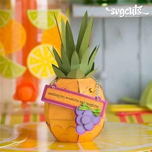 fruity svg kit svgcuts