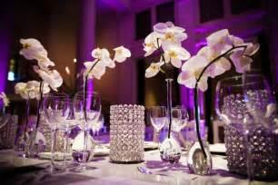theme pour mariage décoration de mariage le déco conseils et tendance