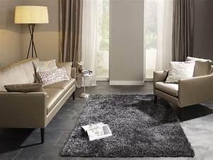 bb home passion teppiche reinkemeier rietberg handel With balkon teppich mit tapeten barbara becker kollektion