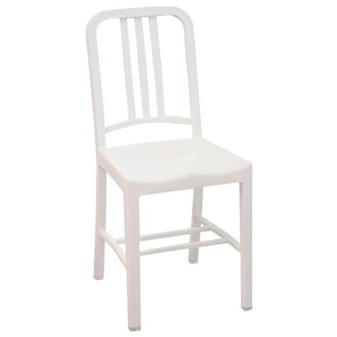 chaoscollection rakuten global market navy chair white
