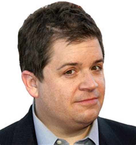 patton oswalt home birth patton oswalt wiki wife divorce quotes and net worth