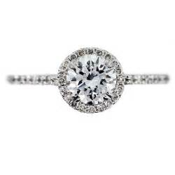 engagement rings at jewelers how to get an engagement ring insured raymond jewelers