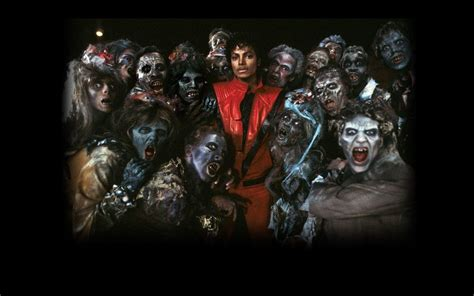 Michael Jackson Animated Wallpaper - michael jackson thriller wallpapers wallpaper cave