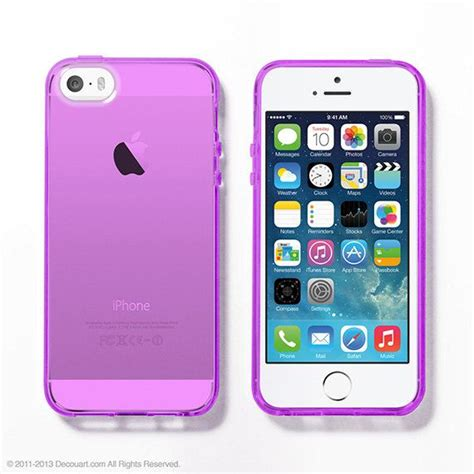 purple iphone 5c iphone 5c colors purple www pixshark images