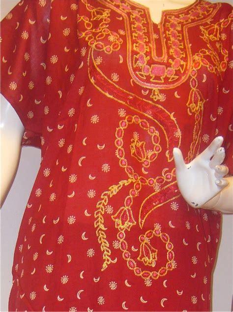 robe d interieur grande taille robe d int 233 rieur quot ikram quot taille standard pr 234 t 224 porter et accessoires sur orientica