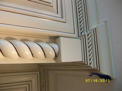off white cabinets with brown glaze off white with glaze traditional kitchen cabinetry