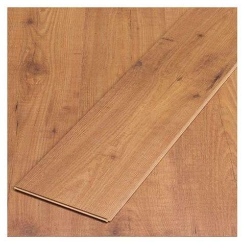 laminate wood flooring ikea laminate flooring ikea laminate flooring video