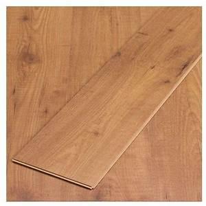 Ikea Laminat Tundra : tundra floor click lock function modern laminate flooring by ikea ~ Yasmunasinghe.com Haus und Dekorationen