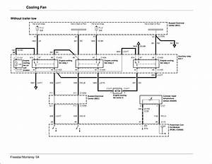 Diagram  1996 Honda Civic Radio Wiring Diagram Full