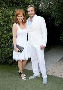 17 Best images about Reba on Pinterest | Johnny carson ...