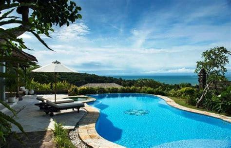 jimbaran jimbaran ba indonesia stunning rental villa