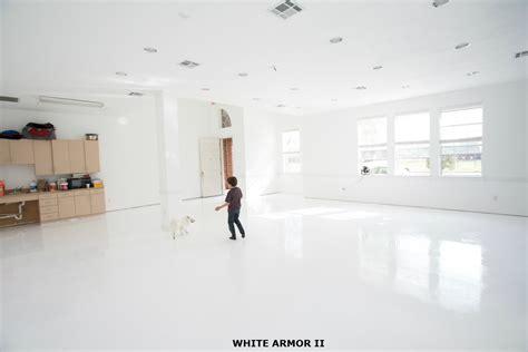 garage floor paint non epoxy commercial epoxy flooring epoxy floor garage floor epoxy armorgarage