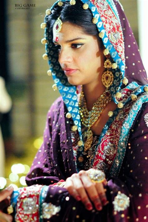 pakistani actress sanam saeed complete wedding album