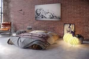 Wall art ideas interior design