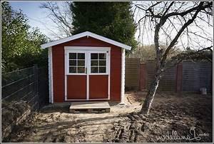 Gartenhaus Im Schwedenstil : gartenhaus skandinavischer stil die sch nsten einrichtungsideen ~ Markanthonyermac.com Haus und Dekorationen