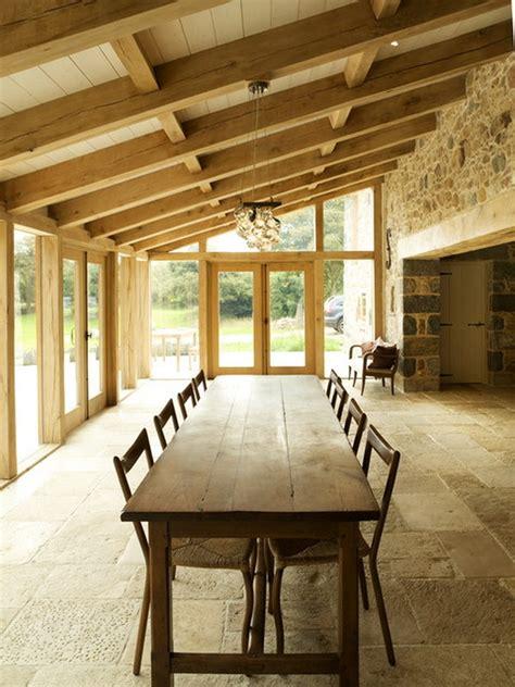 gorgeous modern farmhouse dining room ideas