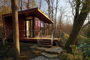 Home Yoga Studio Design Ideas Photo