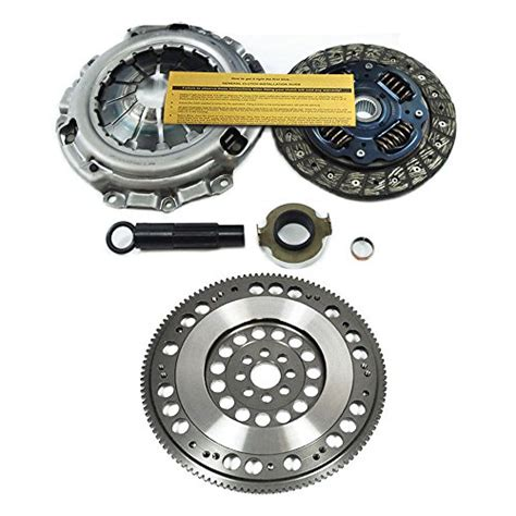 Acura Rsx Clutch by Compare Price To 2006 Acura Rsx Type S Clutch Tragerlaw Biz