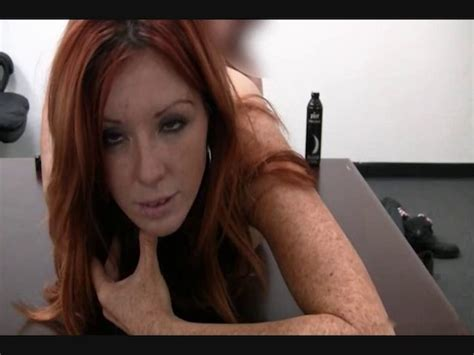 Whats The Name Of This Porn Actor 87406 Answered