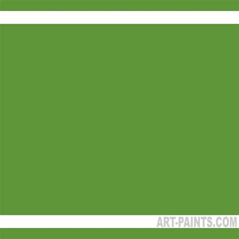 safety green color safety green industrial enamel paints gci11 324 safety