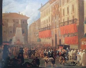 Reuter De : la fiesta cortesana versalles y madrid investigart ~ Orissabook.com Haus und Dekorationen