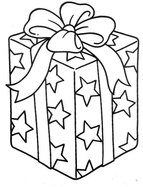 chambre barbapapa coloriage cadeaux cadeaux2 à colorier allofamille