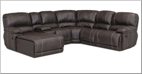 sofa with chaise lounge sectional sofa with chaise