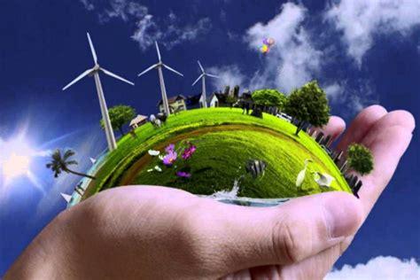 Экологически чистые источники энергии Главная страница