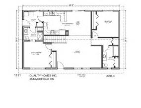 30x50 barndominium plans studio design gallery best design