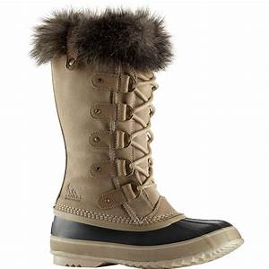 Sorel Joan Of Arctic Boot Women 39 S Backcountry Com