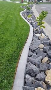 Concrete, Edging, Tauranga