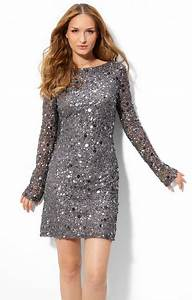 long sleeve dresses for wedding guest With long sleeve wedding guest dresses