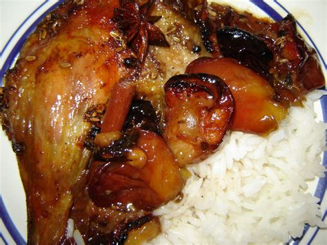 cuisiner les cuisses de canard comment cuisiner cuisse de canard