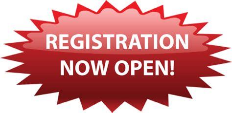 Fall Men's Weekend Registration Now Open!! Florida