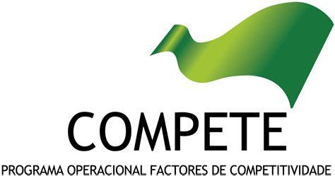 Polymer Compounds, S.a. Compostos Termoplásticos