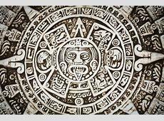 calendario maya Jan 05 2013 231438 ~ Picture Gallery